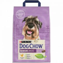 Purina Dog Chow Senior