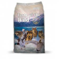 Taste of the Wild Wetlands 2 Kg