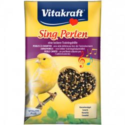 Vitamine pentru canari Vitakraft 20 Gr