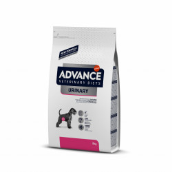 Advance Dietes Dog Urinary 3 kg