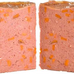 Turkeyand Sweet Potato