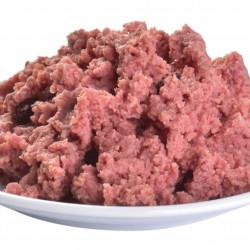 carne de pui și inimi