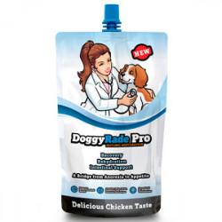 Doggy Rade PRO 500 ml