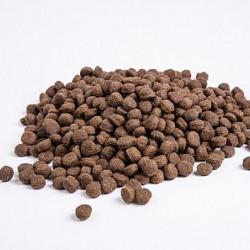 Hrana uscata pentru caini, Adult, Procan Alta Energia, 20Kg_2