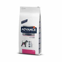 Advance Dietes Dog Urinary