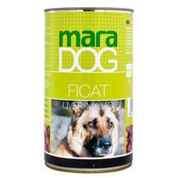 Hrana Umeda Maradog Ficat 1250 g