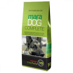 Hrana Uscata Maradog Complete 10 kg