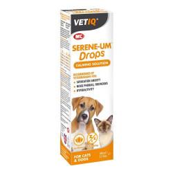 Vetiq Serene - Um Drops 100 ml