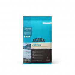 ACANA Regionals Pacifica Dog 11,4 kg