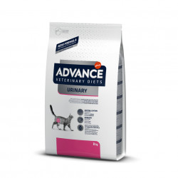 Advance Diets Cat Urinary