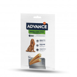 Advance Dog Dental Stick Medium & Maxi