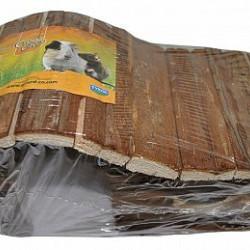 Casuta lemn rozatoare - Tirol - 25 x 14 x 17 cm