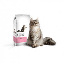 DIAMOND CARE ADULT CAT WEIGHT MANAGEMENT 6.8 Kg