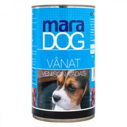 Hrana Umeda Maradog Vanat 1250 g