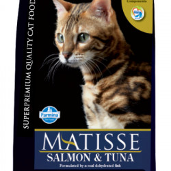 Matisse Somon si Ton 10 kg