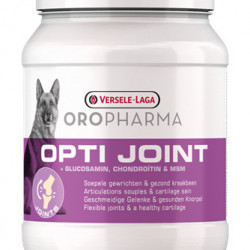 Oropharma Opti Joint 700g