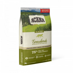 ACANA Cat Grasslands 4,5 kg