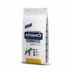 Advance Dietes Dog Insuficienta Renala