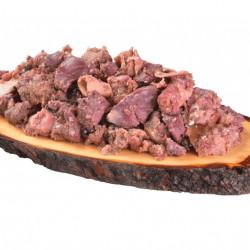 Carnilove Wild Meat