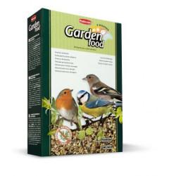 Garden Food 1 Kg