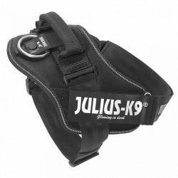 Ham Julius K9, IDC POWER, mărimea 1