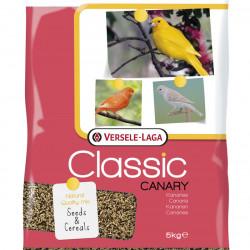 Hrana canari Classic Canary 20 kg