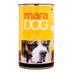 Hrana Umeda Maradog Pui 1250 g