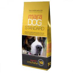 Hrana Uscata Maradog Standard 10 kg