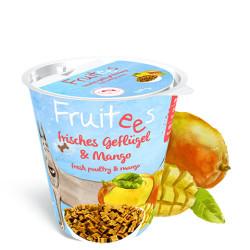Recompense pentru caini Bosch Fruitees Mango 200 g
