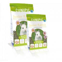 Cunipic Iepure Junior 5kg