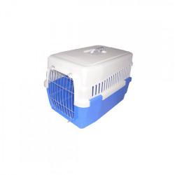 Cusca de transport pentru caini Imac Carry 60x40x40 cm