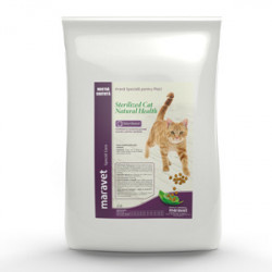 Maracat Special Urinary 15 kg