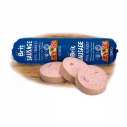 Brit Premium Sausage