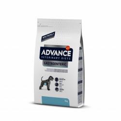 Advance Dietes Dog Gastroenteric 3 kg