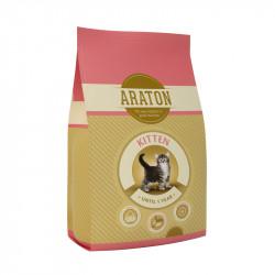 ARATON Kitten 400 Gr.