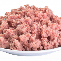 carne de peste cu piele