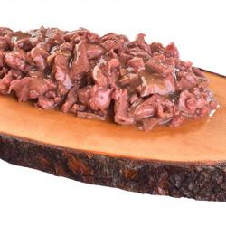 Carnilove Cat Curcan cu Valeriana 85 gr