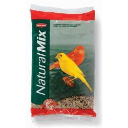 Hrana pasari Naturalmix Canari 20 Kg