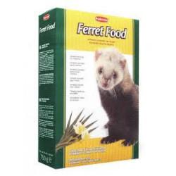 Hrana pentru Dihori Ferret Food 750 gr