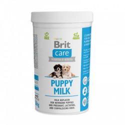 Lapte Praf Brit Care Puppy Milk 1 kg