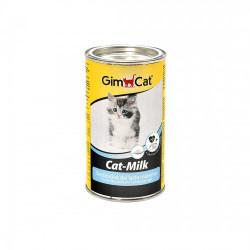 Lapte praf pentru pisici Gimpet cu taurina 200 g