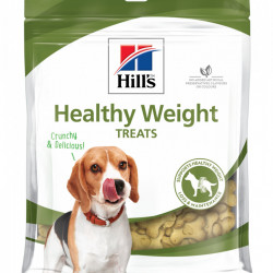 Recompense Hill's Canine Healthy Weight - 220g
