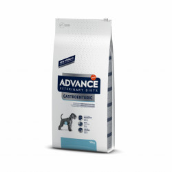 Advance Dietes Dog Gastroenteric 12 kg