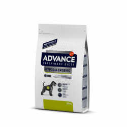 Advance Dietes Dog Hypoalergenic