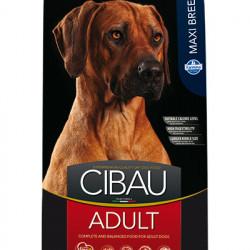 CIBAU Adult Maxi 12 kg