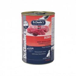 Dr. Clauder's Selected Meat Vita 400 g
