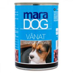 Hrana Umeda Maradog Vanat 415 g