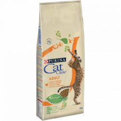 Purina Cat Chow Adult cu Pui 15 kg