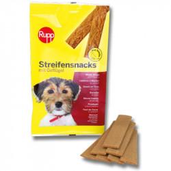 RUPP MEATY STRIPS CHICKEN (20 pcs - 200 gr.)