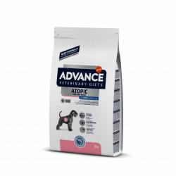 Advance Dietes Dog Atopic Medium & Maxi 3 kg